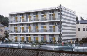 1K Mansion in Daigiri - Fujisawa-shi
