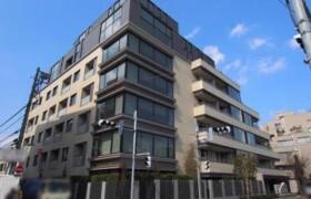 港区南青山-3LDK公寓大厦