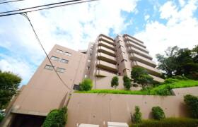 横濱市港北區師岡町-4LDK公寓大廈