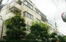 2DK Mansion in Ikebukuro (2-4-chome) - Toshima-ku