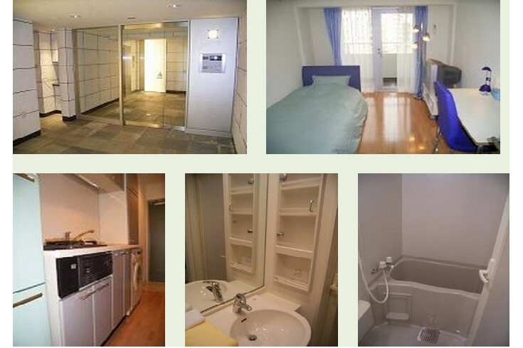 Apartments For Rent No Fee