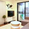 5LDK House to Rent in Shinagawa-ku Living Room