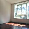 3LDK テラスハウス 横浜市緑区 Western Room