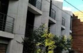 2LDK Apartment in Nakacho - Meguro-ku
