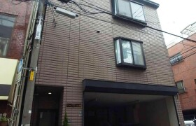 1K Apartment in Asakusa - Taito-ku