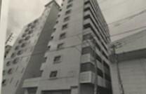 1K {building type} in Harushimmachi - Oita-shi