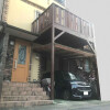 4DK House to Buy in Kyoto-shi Yamashina-ku Entrance