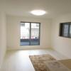 4SLDK House to Buy in Osaka-shi Tennoji-ku Living Room