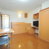 1K Apartment to Rent in Kawasaki-shi Takatsu-ku Interior