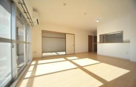 3LDK Mansion in Nokendaihigashi - Yokohama-shi Kanazawa-ku