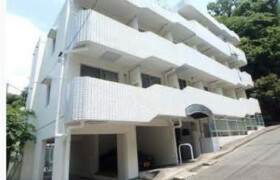 1R {building type} in Setogayacho - Yokohama-shi Hodogaya-ku