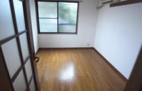 小金井市 東町 1K アパート