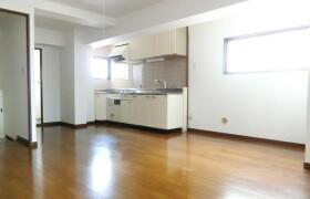 3LDK Apartment in Higashikomatsugawa - Edogawa-ku