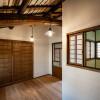 2LDK House to Buy in Otsu-shi Western Room