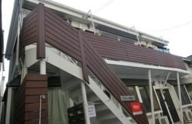 豊島区 駒込 1R アパート