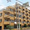1SLDK Apartment to Buy in Nerima-ku Exterior