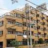 1SLDK Apartment to Buy in Nerima-ku Exterior