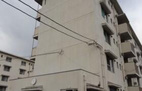 3DK Mansion in Takasakicho - Takehara-shi