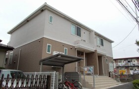 1LDK Apartment in Yayoidai - Yokohama-shi Izumi-ku