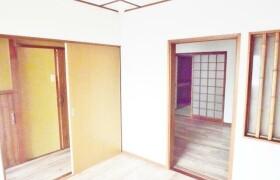 4DK House in Hitotsuya - Matsubara-shi