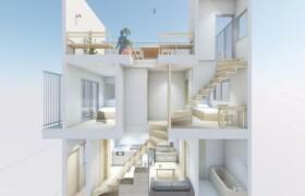 {building type} in Kamimeguro - Meguro-ku
