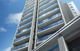 涩谷区本町-1SLDK公寓大厦