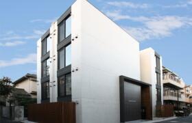 1DK Mansion in Takada - Toshima-ku
