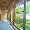 6SLDK House to Buy in Kawasaki-shi Miyamae-ku Japanese Room