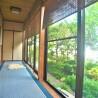 6SLDK House to Buy in Kawasaki-shi Miyamae-ku Japanese Room