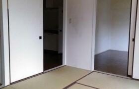 世田谷區野沢-3DK公寓大廈