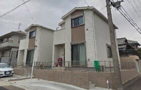 名古屋市名東区平和が丘-2LDK独栋住宅