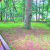 在北佐久郡軽井沢町购买4LDK 独栋住宅的 View / Scenery