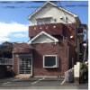 Whole Building Retail to Buy in Machida-shi Exterior