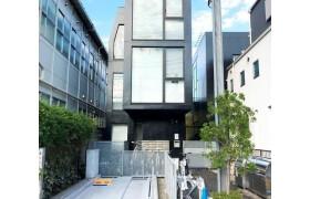 1R Mansion in Todoroki - Setagaya-ku