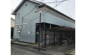 さいたま市桜区 - 神田 简易式公寓 2DK