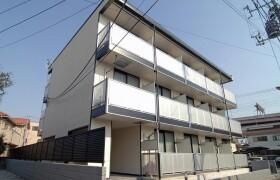 1K Mansion in Motoki nishimachi - Adachi-ku