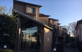 3LDK Mansion in Sunagawacho - Tachikawa-shi