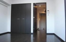 1K Apartment in Minamimotomachi - Shinjuku-ku