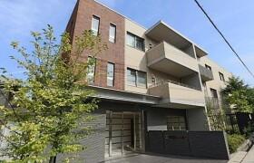 1SLDK Mansion in Higashiyamamotomachi - Nagoya-shi Chikusa-ku