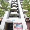 在大阪市北区内租赁2DK 公寓大厦 的 入口/玄关