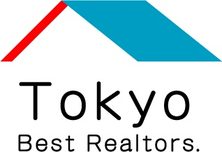Tokyo Best Realtors