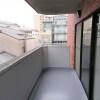 2LDK Apartment to Buy in Kyoto-shi Shimogyo-ku Interior