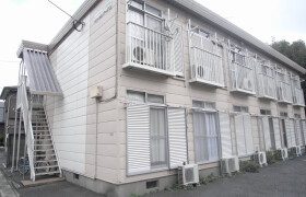 1R Apartment in Tamagawadai - Setagaya-ku
