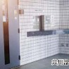 1R Apartment to Buy in Koto-ku Common Area
