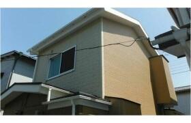 2DK {building type} in Fukayacho - Yokohama-shi Totsuka-ku