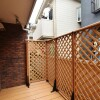 5LDK House to Rent in Koganei-shi Interior