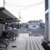 1K Apartment to Rent in Kashiwa-shi Interior