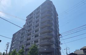 3LDK {building type} in Wakamiyacho - Kyoto-shi Shimogyo-ku