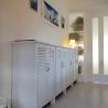 1DK Apartment to Rent in Koto-ku Storage