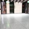 1LDK Apartment to Buy in Shinjuku-ku Lobby
